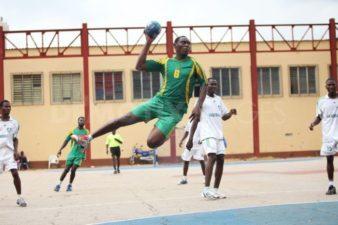 Handball must be re positioned – HFN President