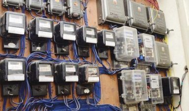Install prepaid meters or stop billing us, youths tell Abuja Disco