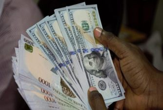 Naira stable as CBN injects $250m