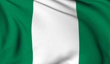 Yoruba better off in Nigeria — Northern chair