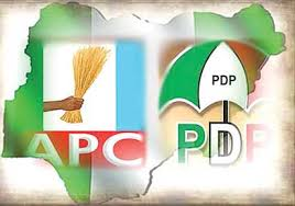 Social media activists highlight difference between PDP, APC in government