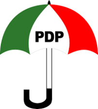 Abia PDP express happiness over Buhari's safe return