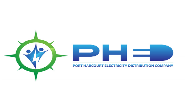 Port-Harcourt-Electricity-Distribution-Company-PHED.png