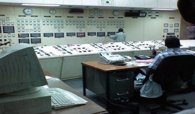 Obsolete equipment hindering power distribution, FG declares