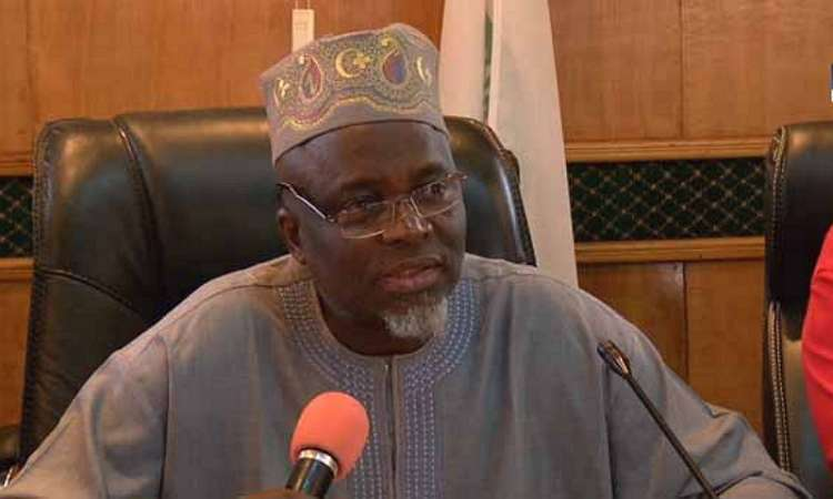 Prof-Ishaq-Oloyede-JAMB-registrar.jpg