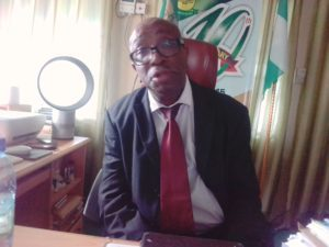 Our remarkable progress in 12 years, says Prof. Gbajabiamila, VC Crescent University