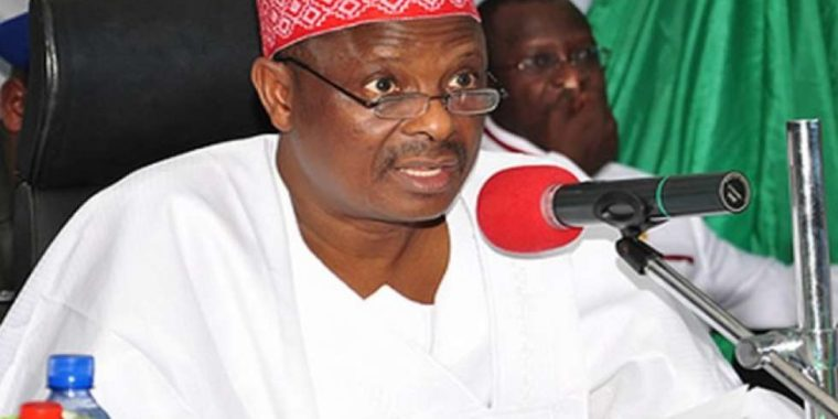Kwankwaso gives PDP condition for winning 2019 presidential elections