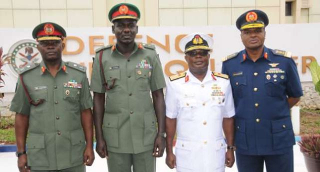 Service-chiefs.jpg