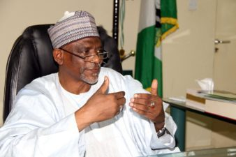 FG releases 2017/2018 admission list into unity schools