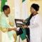 Aisha Buhari receives Uganda's First Lady, Museveni, reiterates resolve on issues of women, children