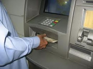 Alarm over ATM dispensing fake Naira as Edo House receives petition