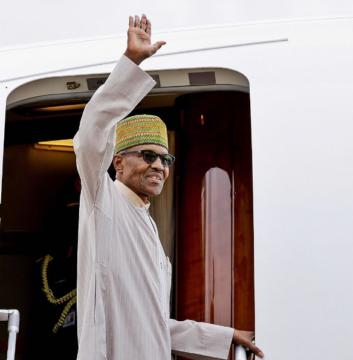 Buhari-departs.png