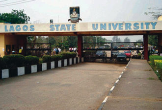 LASU ASUU chairman sacked for demanding N50, 000 from students
