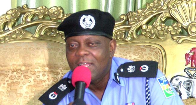 Lagos-Police-Commissioner-Edgal-Imohimi.jpg