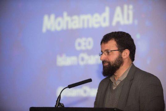 Mohamed-Ali-CEO-Islam-Channel.jpg