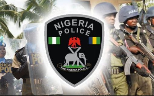 Nigeria-Police-Force.jpg