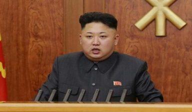 Nigerians warned to stop mocking N/Korea's leader
