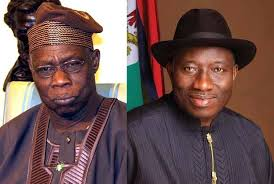 Dialogue with IPOB: Presidency replies Obasanjo, Jonathan