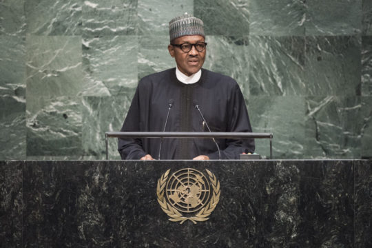 President-Muhammadu-Buhari-addresses-the-United-Nations-General-Assembly.jpg