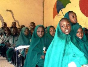 Kaduna State renovates 457 schools