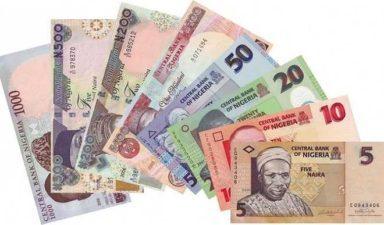 Sukuk: Providing alternative financial sources