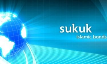 Sukuk purely financial system adopted globally – Economist