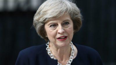 British Government says it needs Nigeria's request to shutdown Radio Biafra