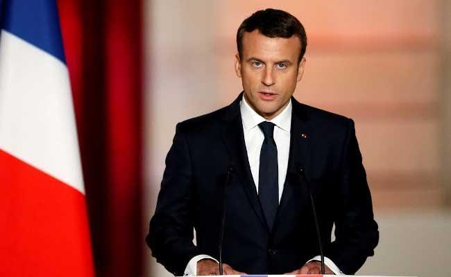 emmanuel-macron-inauguration-speech-afp_650x400_81494769162.jpg