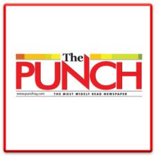 NACOMYO declares Punch Newspaper hate campaigner against Islam, Nigerian Muslims