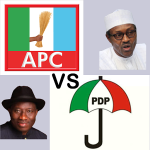 APC-to-PDP.png