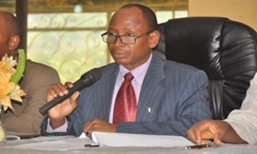 Allocation: FG, States, LGAs share N558bn for October
