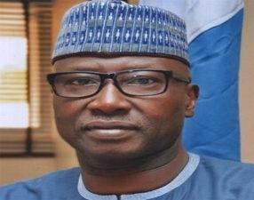 Boss Mustapha tells Igbo to support Buhari to get Presidency 2023