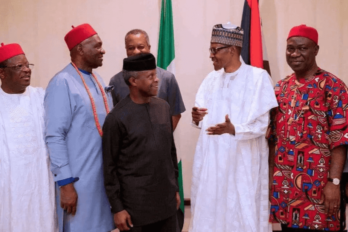 Buhari-others-from-East.png
