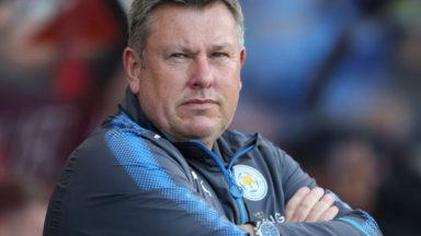 BREAKING: Leicester City Sack Shakespeare