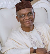 Kaduna Government pays pensioners N17bn, N4bn death benefits