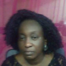 Wisdom in Presidency as Kachikwu met PMB same time Baru VPRO, by Ngozi Egbuciem