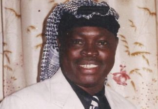 WHY I WILL NOT ATTEND MY DAUGHTER'S WALIMAT-NIKAH!! A HEART-RENDERING PIECE BY NIGERIA'S PROF. ISHAQ AKINTOLA