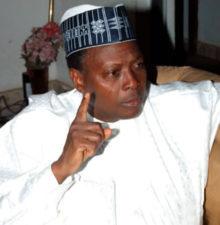 Junaid attacks Obasanjo, Danjuma, others over Fulanisation, Islamisation agenda claims