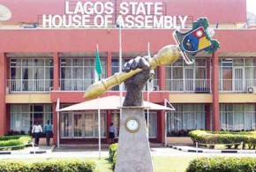 Lagos Assembly passes Bill making teaching of Yoruba Language compulsory into law, awaits for Gov's assent