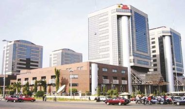 NNPC plans 2bn litres of PMS stock to forestall scarcity in Xmas period