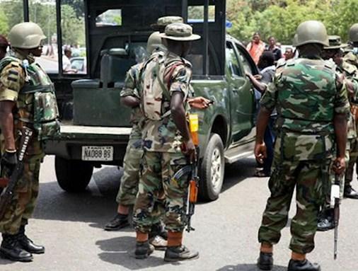 Nigeria-Army.jpg