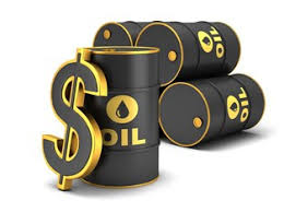 We don't owe Union Bank – Ontario Oil