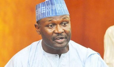 Anambra guber poll will be concluded at first ballot – INEC
