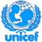 Sokoto's out of school children drops by half, UNICEF declares