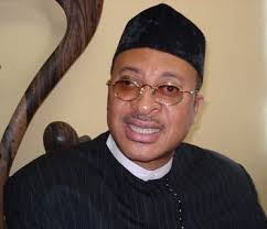"Utomi, recently appointed into ""Biafran cabinet"", says IPOB not a terrorist organisation"