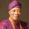 President Buhari congratulates Sir Kensington Adebutu, family on chieftaincy conferments