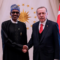 Nigeria, Turkey agree to strengthen security cooperation to counter terrorism