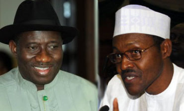 Ojudu, Onochie give reasons Buhari won't remove PDP appointees from Government