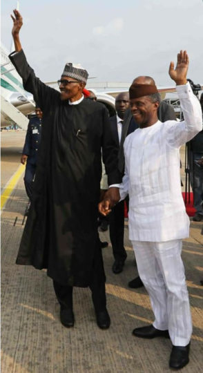 london-buhari-osinbajo2.jpg
