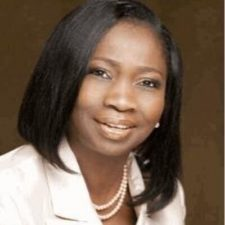 Stranded Students Abroad: Dabiri-Erewa commends Saraki's intervention